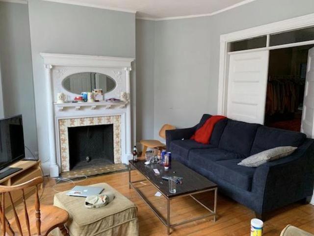3 Bedrooms, Lower Roxbury Rental in Boston, MA for $3,500 - Photo 2