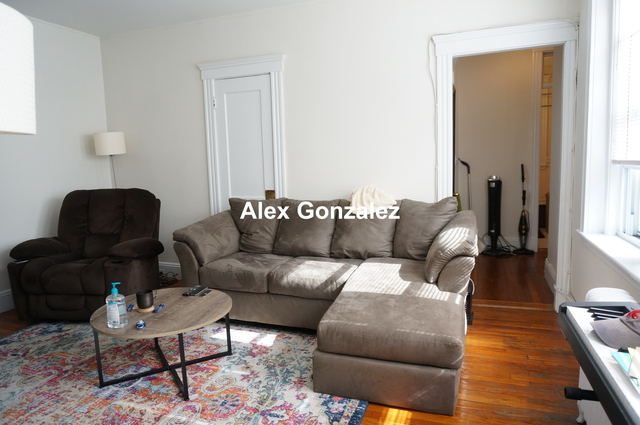 1 Bedroom, Commonwealth Rental in Boston, MA for $1,995 - Photo 2