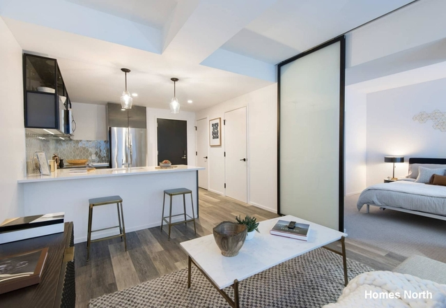 2 Bedrooms, Shawmut Rental in Boston, MA for $4,560 - Photo 1