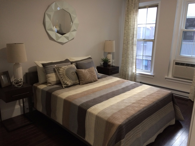 2 Bedrooms, Fenway Rental in Boston, MA for $3,450 - Photo 1