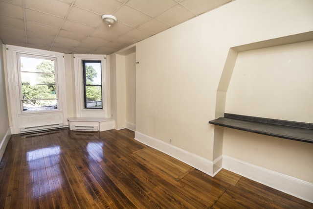 Studio, Back Bay West Rental in Boston, MA for $1,895 - Photo 2