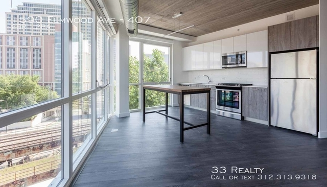 2 Bedrooms, Evanston Rental in Chicago, IL for $3,110 - Photo 1