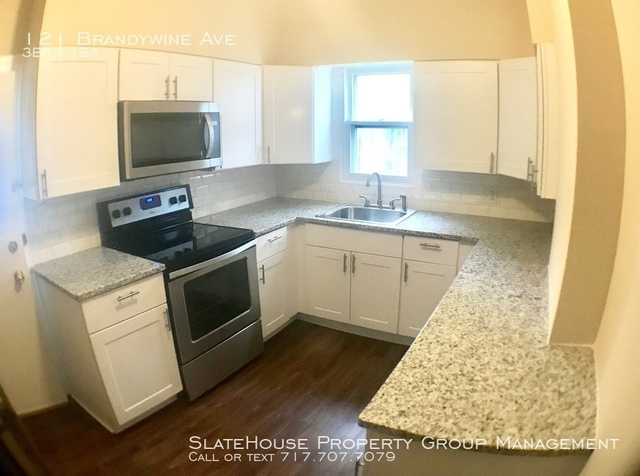 3 Bedrooms, Downingtown Rental in Philadelphia, PA for $1,500 - Photo 1