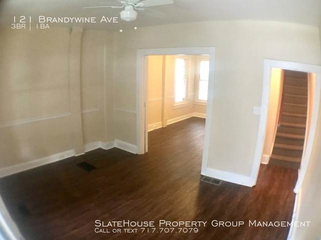 3 Bedrooms, Downingtown Rental in Philadelphia, PA for $1,500 - Photo 2