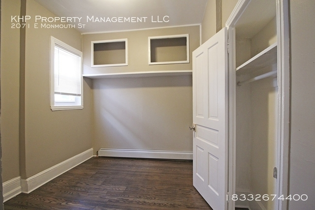 3 Bedrooms, Port Richmond Rental in Philadelphia, PA for $1,100 - Photo 2