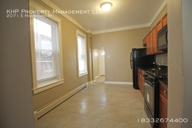 3 Bedrooms, Port Richmond Rental in Philadelphia, PA for $1,100 - Photo 1