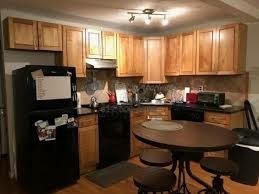 2 Bedrooms, North End Rental in Boston, MA for $3,600 - Photo 2