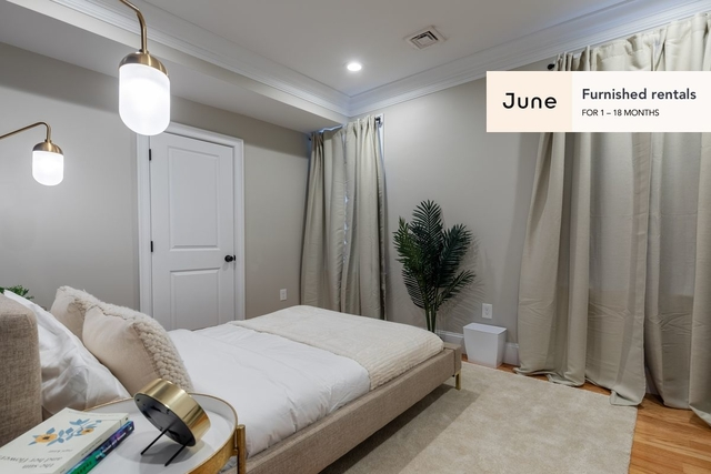 Room, North End Rental in Boston, MA for $1,600 - Photo 1