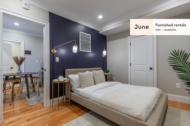 Room, North End Rental in Boston, MA for $1,600 - Photo 2