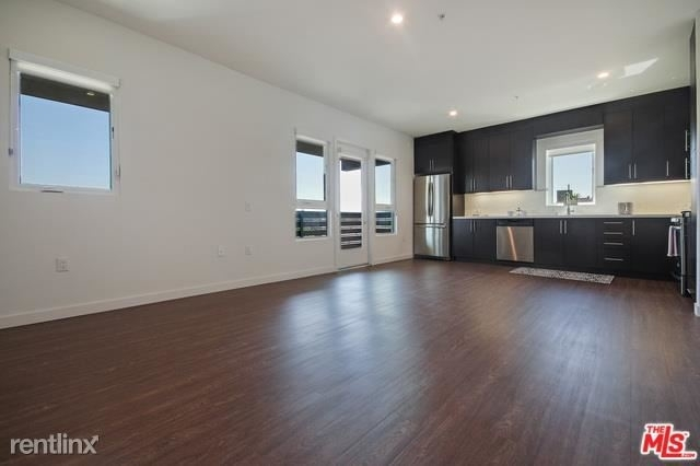 1 Bedroom, Central Hollywood Rental in Los Angeles, CA for $2,965 - Photo 1