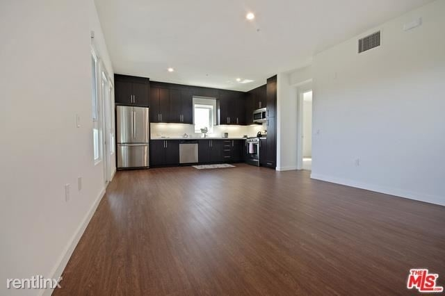 1 Bedroom, Central Hollywood Rental in Los Angeles, CA for $2,965 - Photo 2
