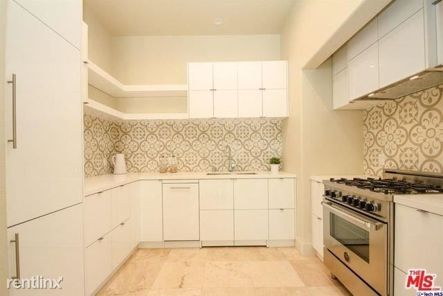 1 Bedroom, Playhouse District Rental in Los Angeles, CA for $3,250 - Photo 2