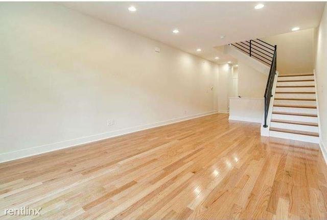 3 Bedrooms, Point Breeze Rental in Philadelphia, PA for $2,800 - Photo 2