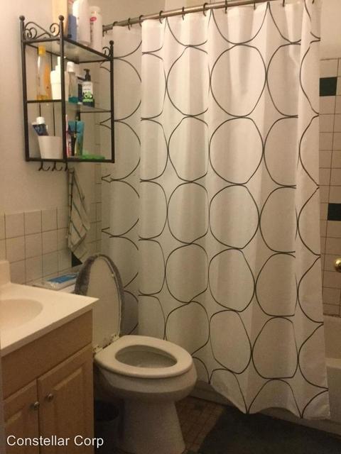 4 Bedrooms, University City Rental in Philadelphia, PA for $2,800 - Photo 1
