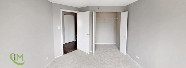 1 Bedroom, Gold Coast Rental in Chicago, IL for $2,665 - Photo 1