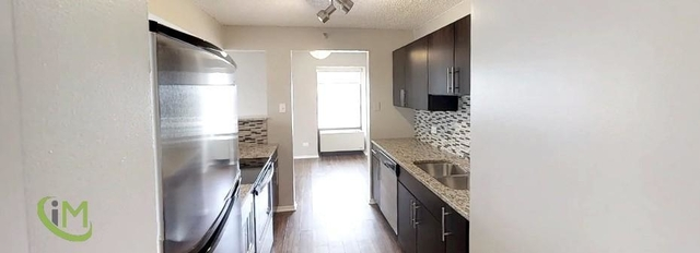 1 Bedroom, Gold Coast Rental in Chicago, IL for $2,750 - Photo 1
