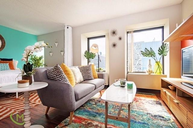 Studio, Gold Coast Rental in Chicago, IL for $1,890 - Photo 1