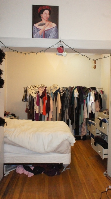 1 Bedroom, Fenway Rental in Boston, MA for $2,100 - Photo 2