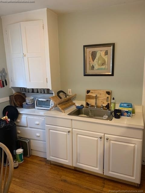 1 Bedroom, Jamaica Central - South Sumner Rental in Boston, MA for $2,100 - Photo 1