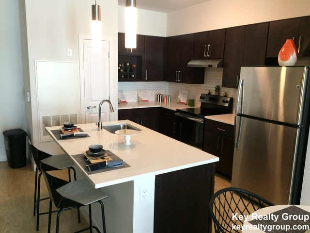 1 Bedroom, Jamaica Central - South Sumner Rental in Boston, MA for $2,305 - Photo 2