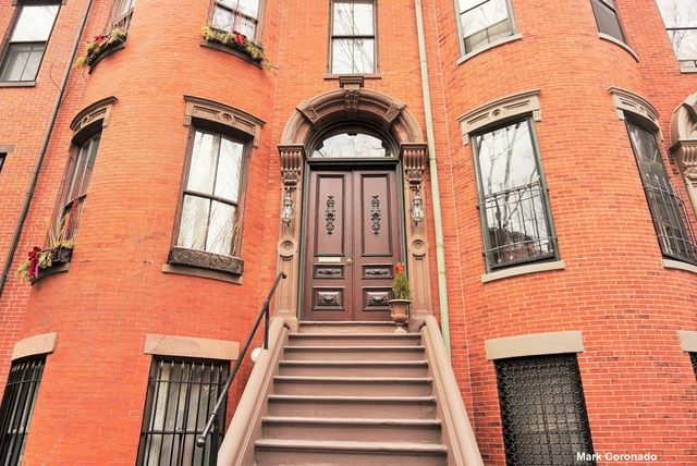 1 Bedroom, Columbus Rental in Boston, MA for $2,400 - Photo 1