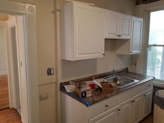 3 Bedrooms, Oak Square Rental in Boston, MA for $2,200 - Photo 1
