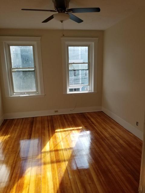 3 Bedrooms, Oak Square Rental in Boston, MA for $2,200 - Photo 2