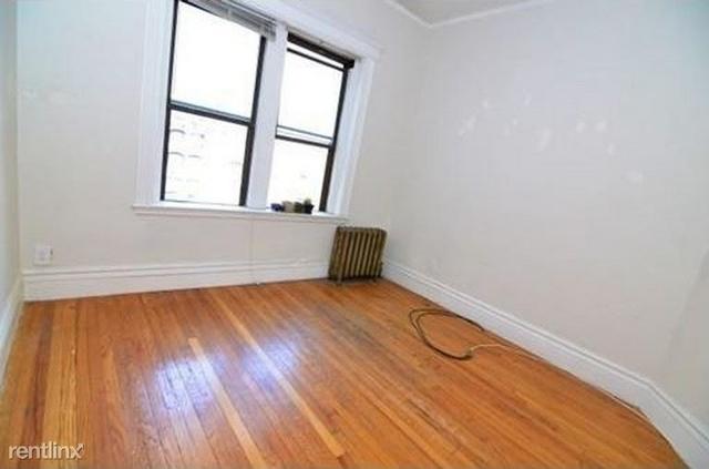 1 Bedroom, Fenway Rental in Boston, MA for $750 - Photo 1