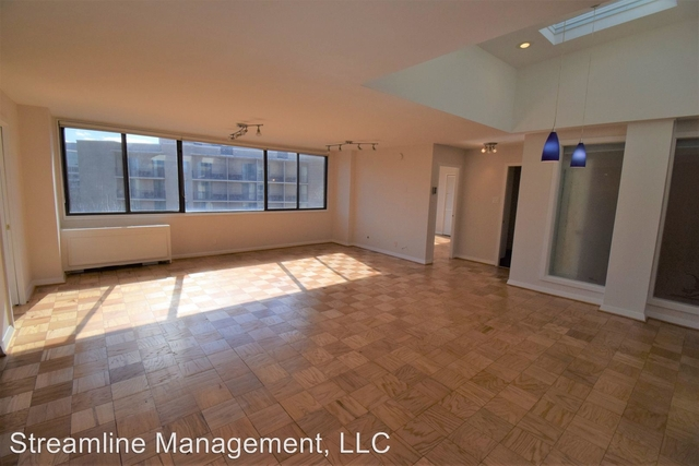 3 Bedrooms, West End Rental in Washington, DC for $3,995 - Photo 2