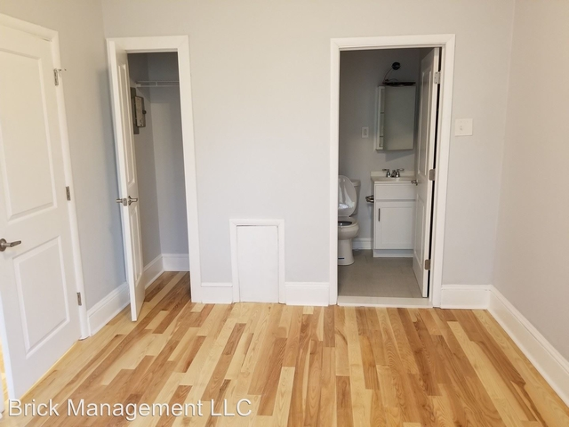 1 Bedroom, Washington Square West Rental in Philadelphia, PA for $1,500 - Photo 1