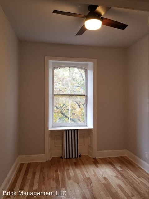 1 Bedroom, Washington Square West Rental in Philadelphia, PA for $1,500 - Photo 2
