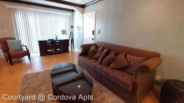 2 Bedrooms, Hollywood United Rental in Los Angeles, CA for $2,995 - Photo 1