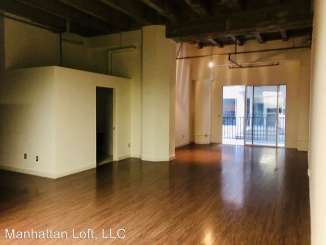 1 Bedroom, Historic Downtown Rental in Los Angeles, CA for $1,625 - Photo 2