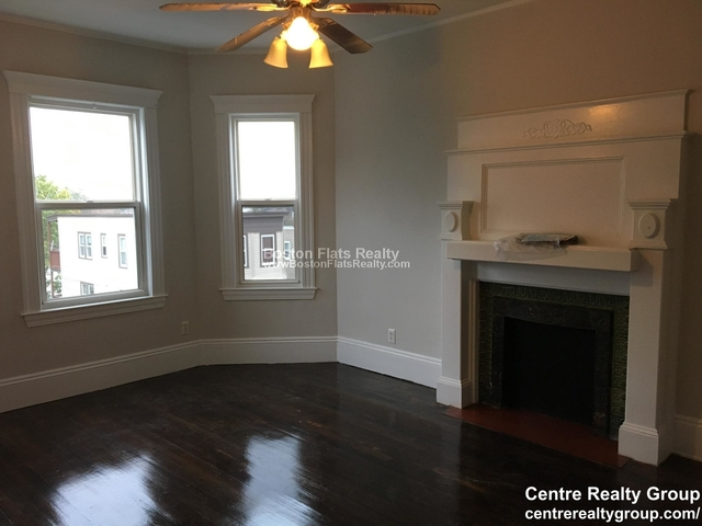 3 Bedrooms, Meeting House Hill Rental in Boston, MA for $2,700 - Photo 2