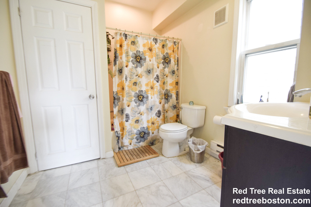 3 Bedrooms, Jeffries Point - Airport Rental in Boston, MA for $2,650 - Photo 2