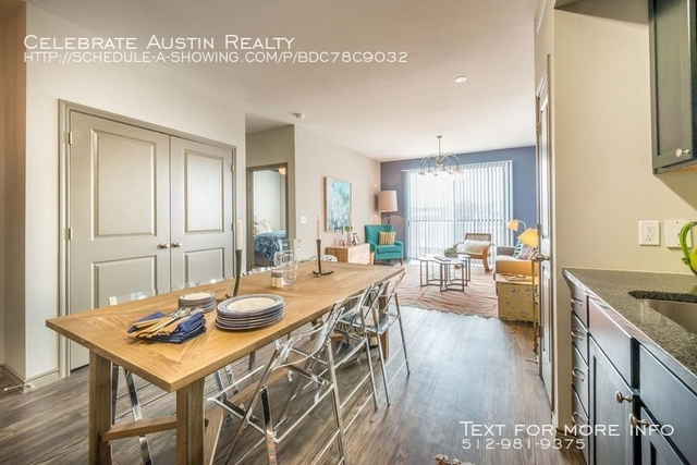 2 Bedrooms, Fort Worth Avenue Rental in Dallas for $1,420 - Photo 2