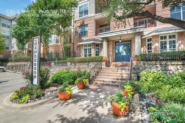 1 Bedroom, Upper West Side Rental in Dallas for $1,325 - Photo 1
