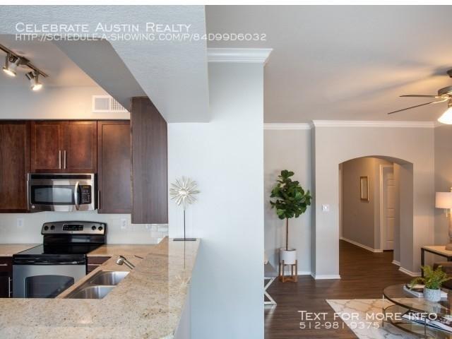 1 Bedroom, Northwest Dallas Rental in Dallas for $1,324 - Photo 2