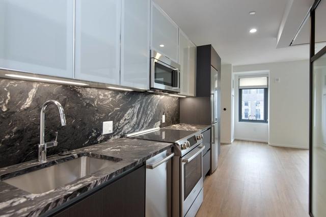 1 Bedroom, Shawmut Rental in Boston, MA for $3,697 - Photo 1