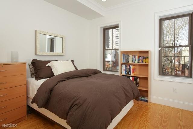 1 Bedroom, Shawmut Rental in Boston, MA for $1,000 - Photo 2