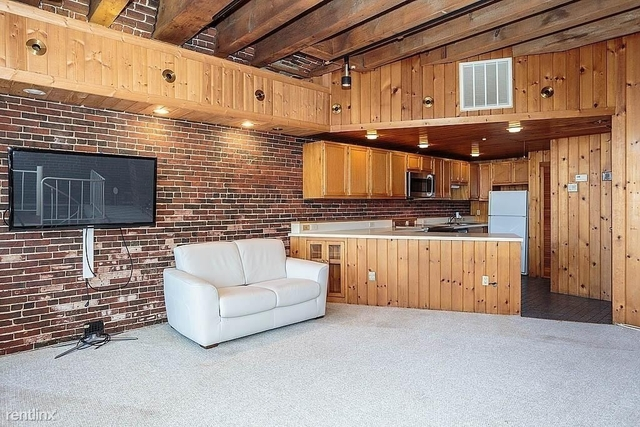 1 Bedroom, Waterfront Rental in Boston, MA for $800 - Photo 1