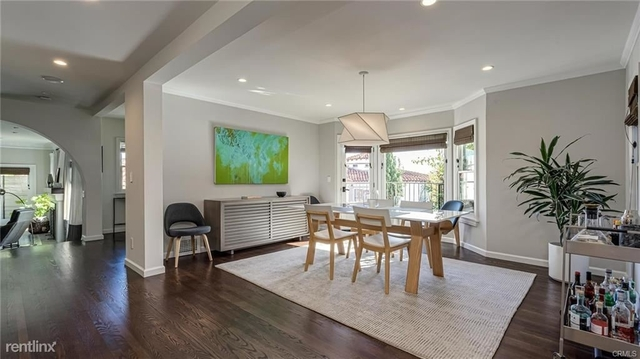 2 Bedrooms, Bel Air-Beverly Crest Rental in Los Angeles, CA for $8,800 - Photo 2