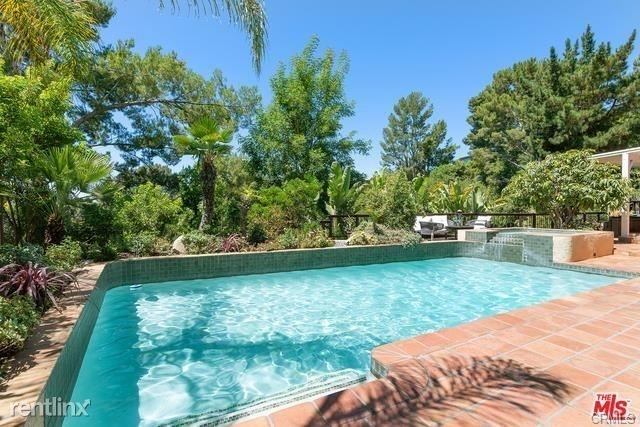 4 Bedrooms, Beverly Crest Rental in Los Angeles, CA for $12,000 - Photo 1