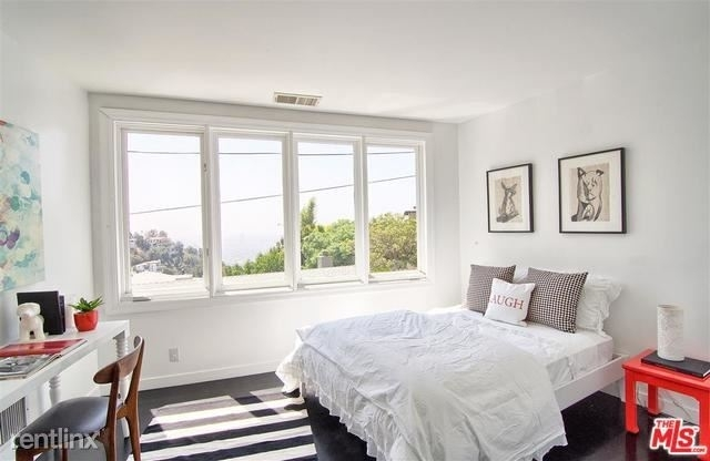 3 Bedrooms, Bel Air-Beverly Crest Rental in Los Angeles, CA for $8,500 - Photo 1