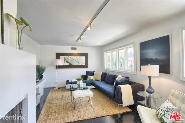 3 Bedrooms, Bel Air-Beverly Crest Rental in Los Angeles, CA for $8,500 - Photo 2