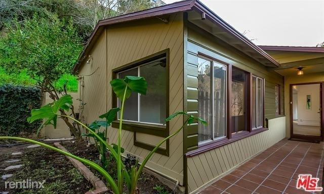 1 Bedroom, Bel Air-Beverly Crest Rental in Los Angeles, CA for $5,500 - Photo 1
