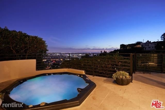 3 Bedrooms, Bel Air-Beverly Crest Rental in Los Angeles, CA for $12,800 - Photo 2