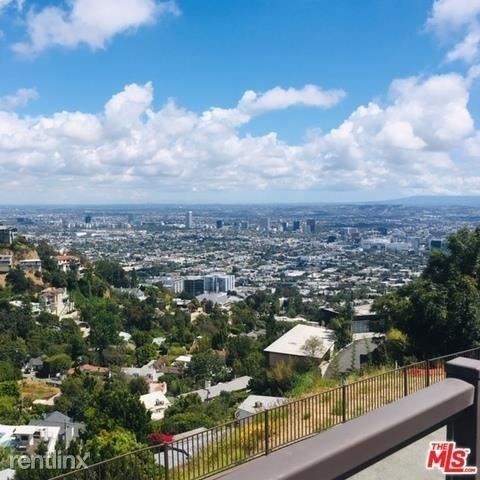 3 Bedrooms, Bel Air-Beverly Crest Rental in Los Angeles, CA for $12,000 - Photo 1
