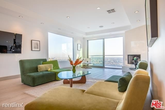 2 Bedrooms, Bel Air-Beverly Crest Rental in Los Angeles, CA for $8,990 - Photo 2