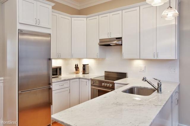 1 Bedroom, Shawmut Rental in Boston, MA for $1,000 - Photo 1